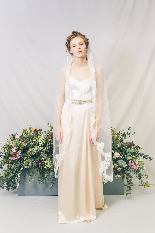 Kate-Beaumont-Wedding-Dresses-Sheffield-41.jpg