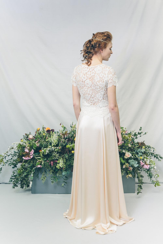 Kate-Beaumont-Wedding-Dresses-Sheffield-43.jpg