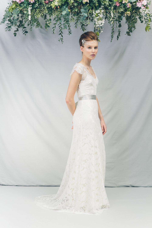 Kate-Beaumont-Wedding-Dresses-Sheffield-45.jpg