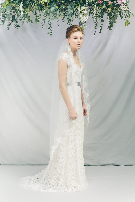 Kate-Beaumont-Wedding-Dresses-Sheffield-47.jpg