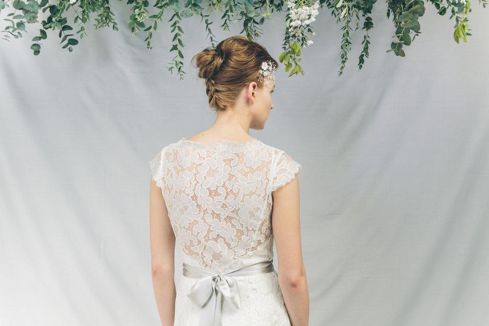 Kate-Beaumont-Wedding-Dresses-Sheffield-48.jpg