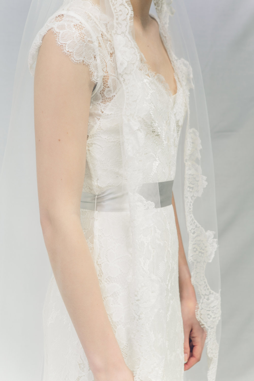 Kate-Beaumont-Wedding-Dresses-Sheffield-50.jpg