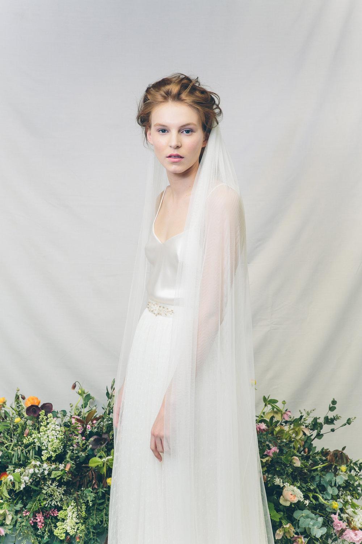Kate-Beaumont-Wedding-Dresses-Sheffield-51.jpg