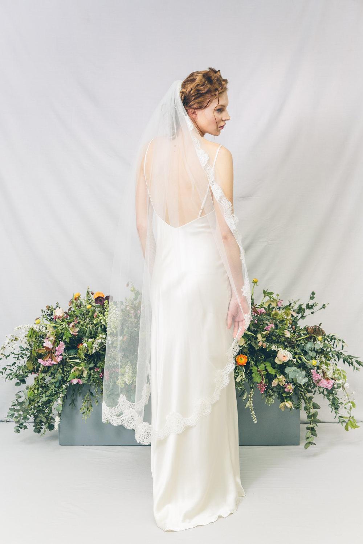 Kate-Beaumont-Wedding-Dresses-Sheffield-57.jpg