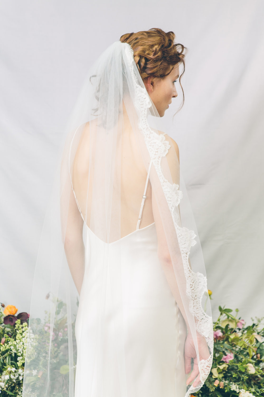 Kate-Beaumont-Wedding-Dresses-Sheffield-59.jpg