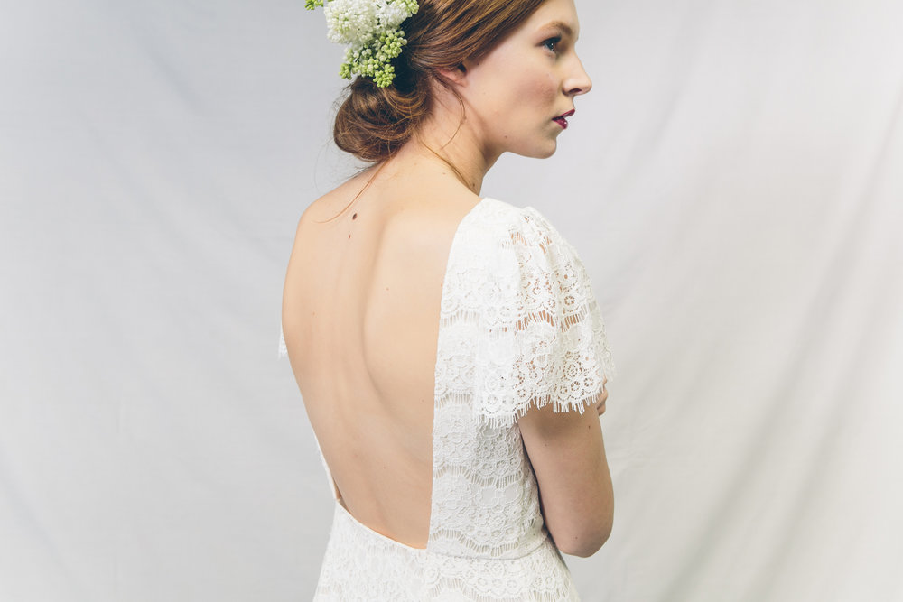 Kate-Beaumont-Wedding-Dresses-Sheffield-1.jpg