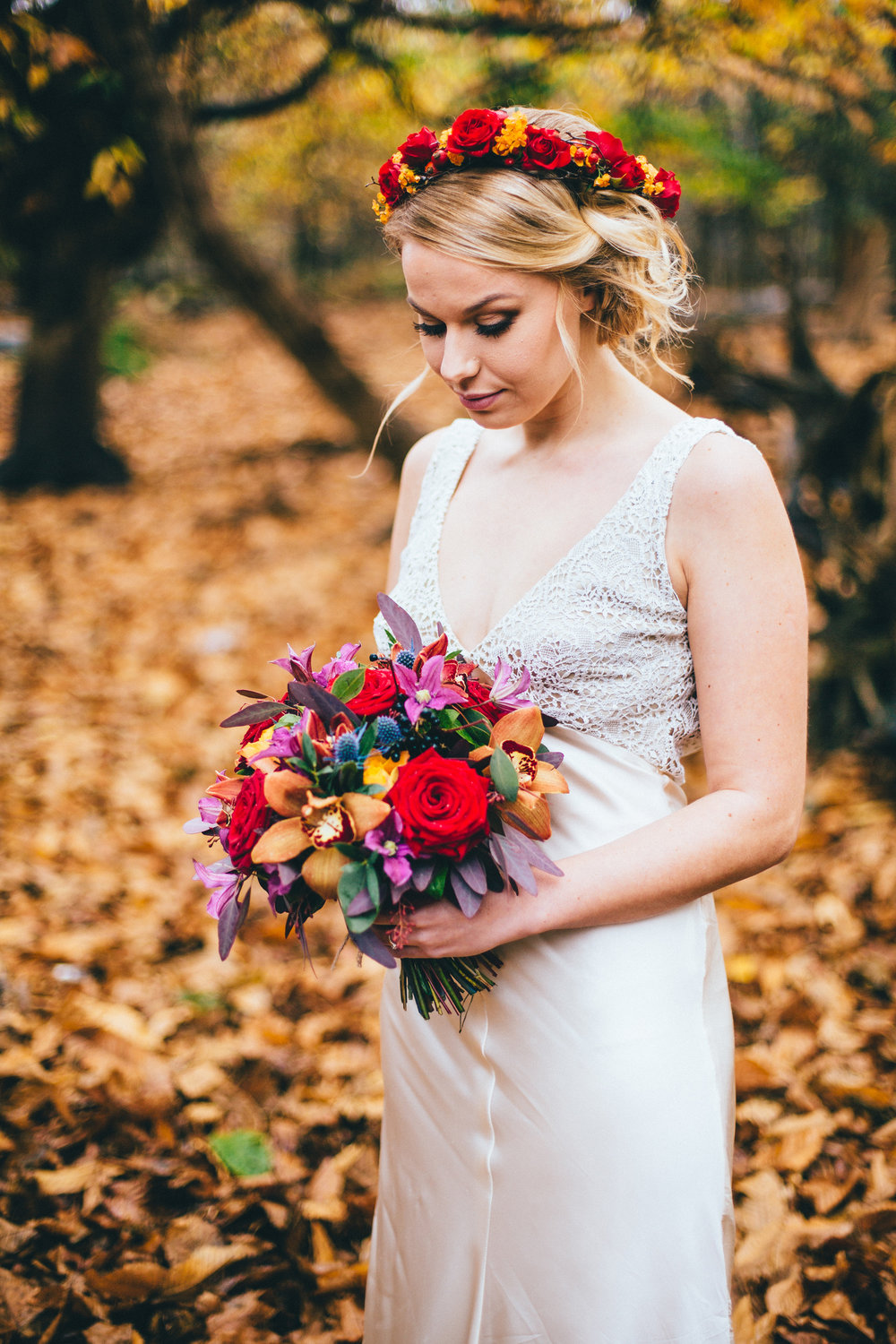 Kate-Beaumont-Wedding-Dresses-Autumn-Shoot-Rebecca-Tovey-1.jpg