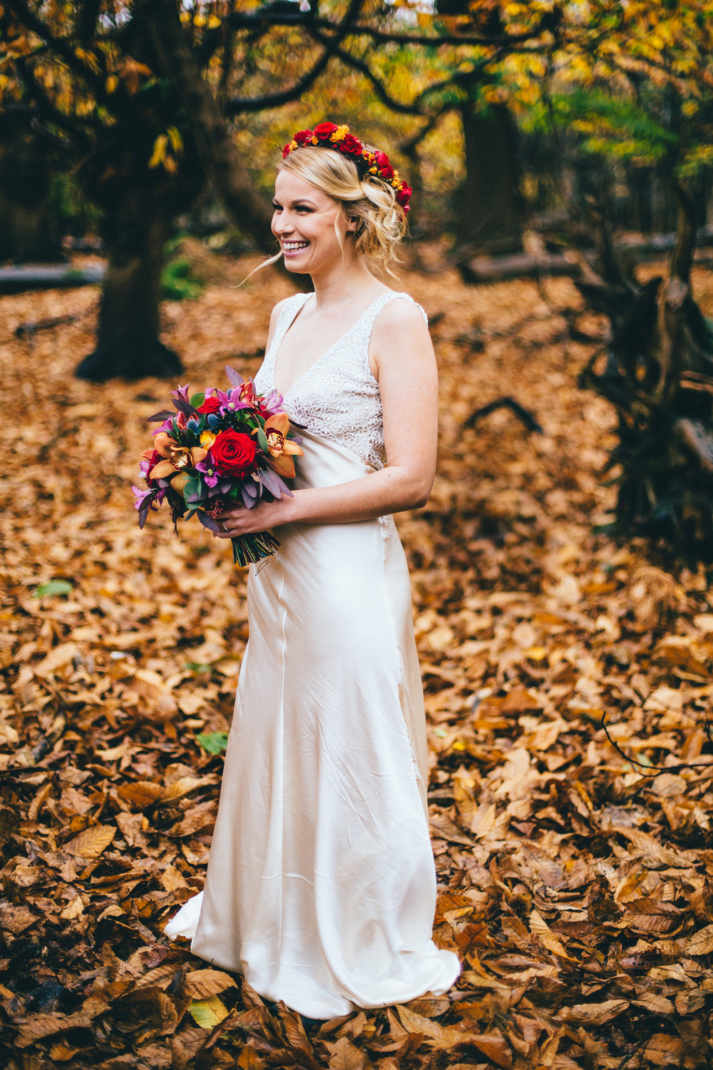 Kate-Beaumont-Wedding-Dresses-Autumn-Shoot-Rebecca-Tovey-5.jpg