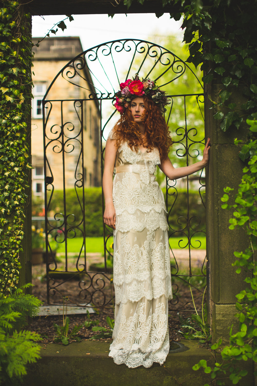 kate-beaumont-vintage-inspired-bridal-wedding-dresses-Sheffield-S6-2.jpg