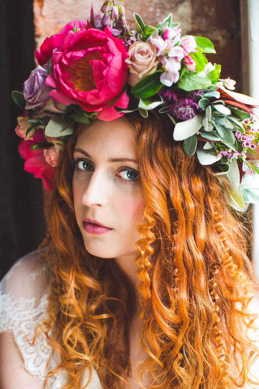 kate-beaumont-vintage-inspired-bridal-wedding-dresses-Sheffield-S6-1.jpg