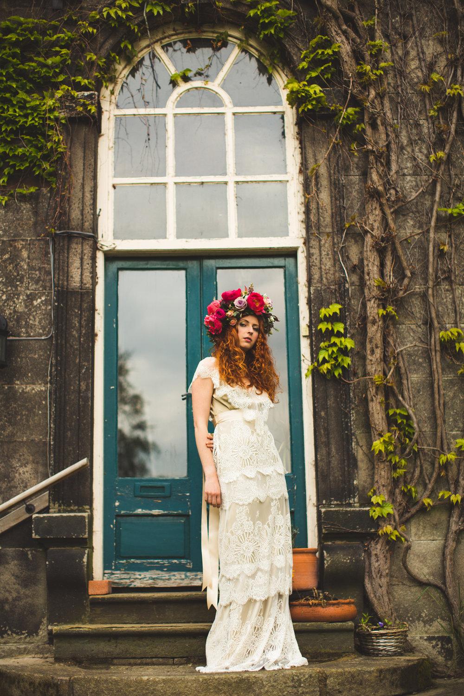 kate-beaumont-vintage-inspired-bridal-wedding-dresses-Sheffield-S6-4.jpg