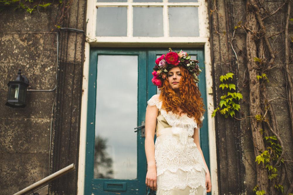 kate-beaumont-vintage-inspired-bridal-wedding-dresses-Sheffield-S6-5.jpg