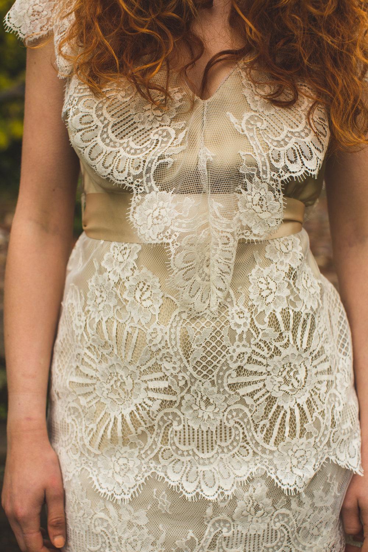kate-beaumont-vintage-inspired-bridal-wedding-dresses-Sheffield-S6-6.jpg