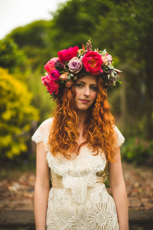 kate-beaumont-vintage-inspired-bridal-wedding-dresses-Sheffield-S6-7.jpg