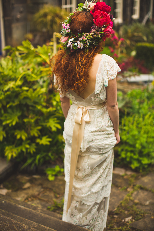 kate-beaumont-vintage-inspired-bridal-wedding-dresses-Sheffield-S6-9.jpg