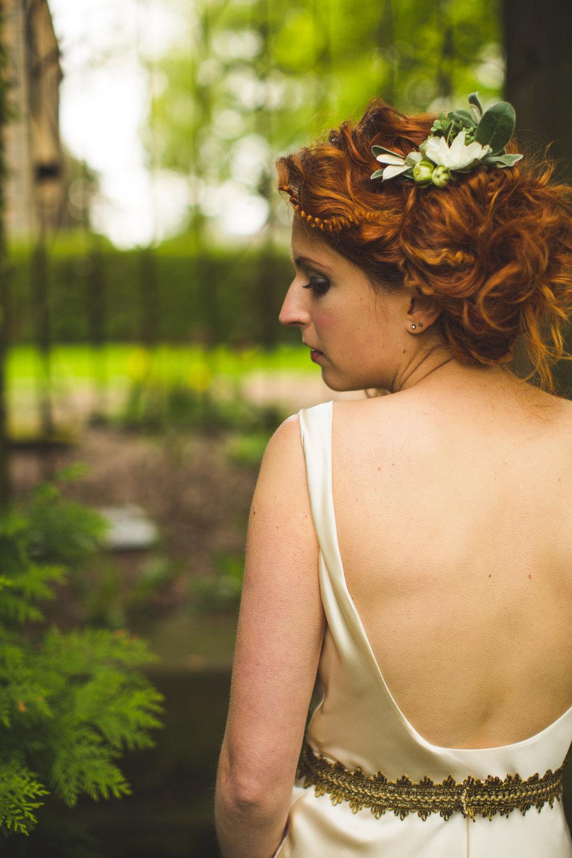 kate-beaumont-vintage-inspired-bridal-wedding-dresses-Sheffield-S6-14.jpg