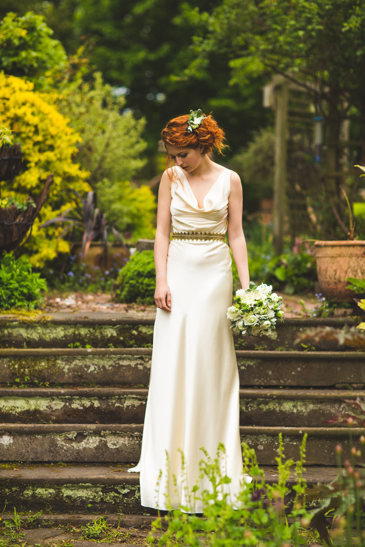 kate-beaumont-vintage-inspired-bridal-wedding-dresses-Sheffield-S6-15.jpg