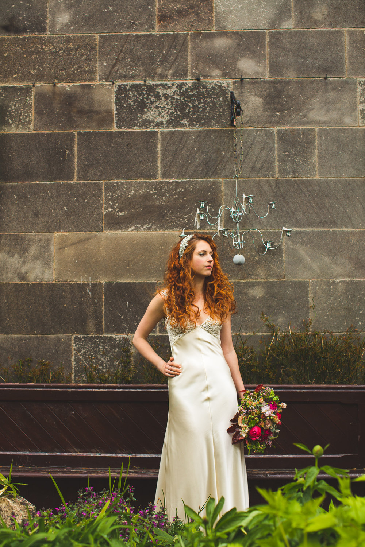 kate-beaumont-vintage-inspired-bridal-wedding-dresses-Sheffield-S6-17.jpg