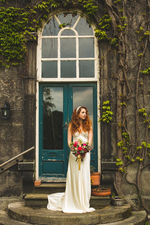 kate-beaumont-vintage-inspired-bridal-wedding-dresses-Sheffield-S6-19.jpg