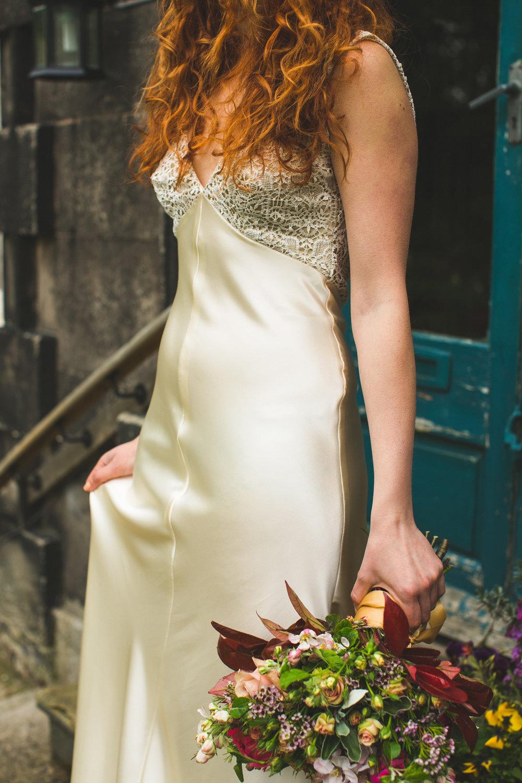 kate-beaumont-vintage-inspired-bridal-wedding-dresses-Sheffield-S6-20.jpg