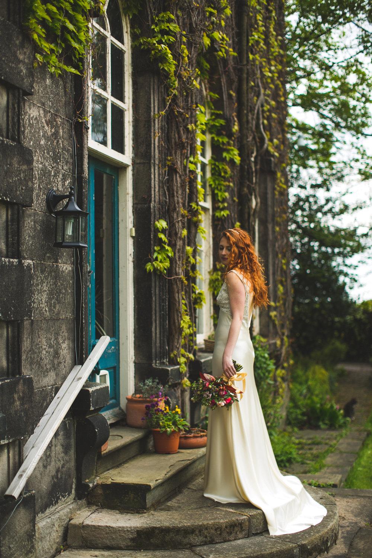 kate-beaumont-vintage-inspired-bridal-wedding-dresses-Sheffield-S6-21.jpg