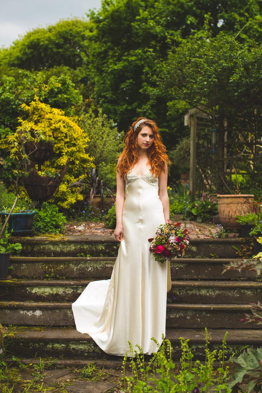 kate-beaumont-vintage-inspired-bridal-wedding-dresses-Sheffield-S6-23.jpg