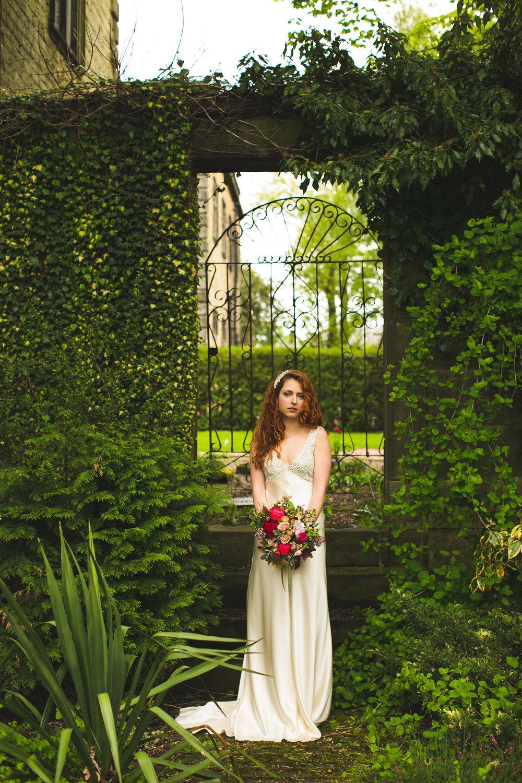 kate-beaumont-vintage-inspired-bridal-wedding-dresses-Sheffield-S6-22.jpg