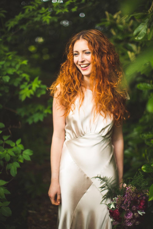 kate-beaumont-vintage-inspired-bridal-wedding-dresses-Sheffield-S6-28.jpg