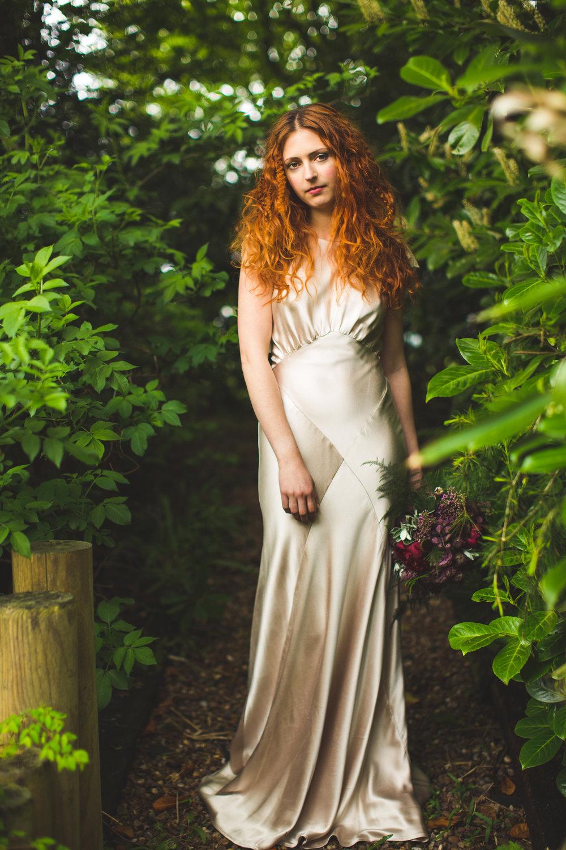 kate-beaumont-vintage-inspired-bridal-wedding-dresses-Sheffield-S6-29.jpg