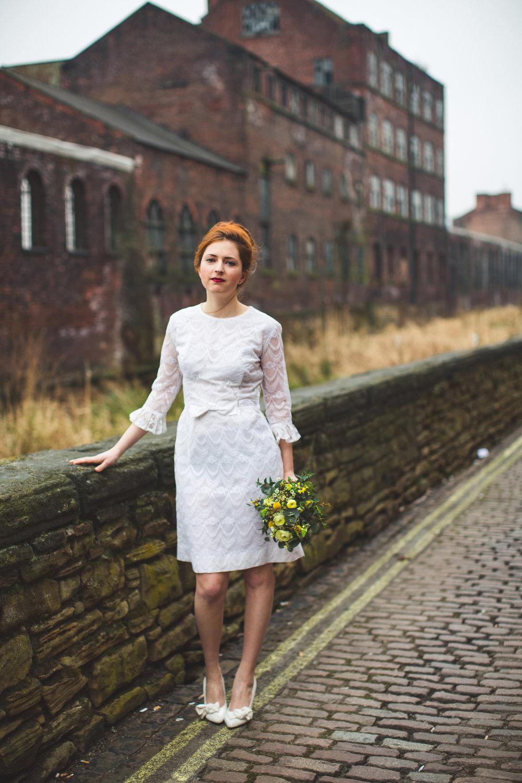 kate-beaumont-vintage-bridal-wedding-dresses-Sheffield-S6-2.jpg