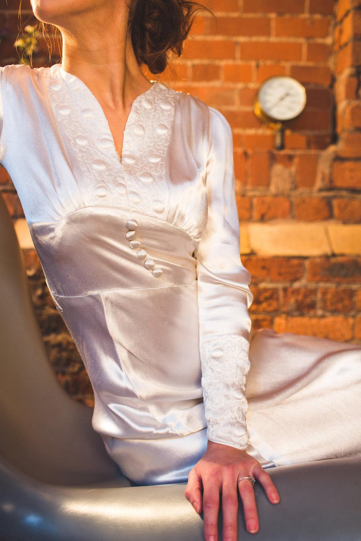kate-beaumont-vintage-bridal-wedding-dresses-Sheffield-S6-4.jpg