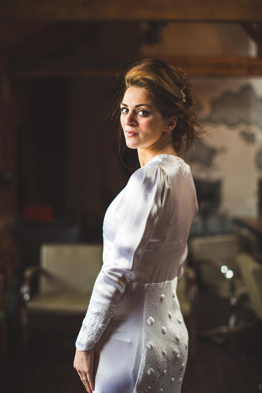 kate-beaumont-vintage-bridal-wedding-dresses-Sheffield-S6-6.jpg