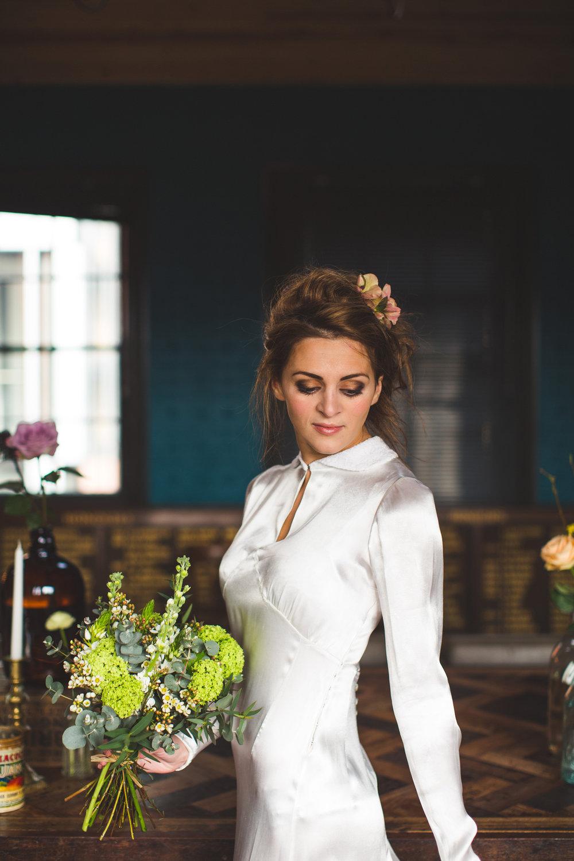 kate-beaumont-vintage-bridal-wedding-dresses-Sheffield-S6-8.jpg