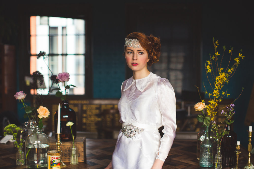 kate-beaumont-vintage-bridal-wedding-dresses-Sheffield-S6-11.jpg