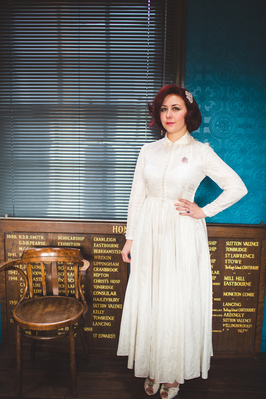 kate-beaumont-vintage-bridal-wedding-dresses-Sheffield-S6-10.jpg