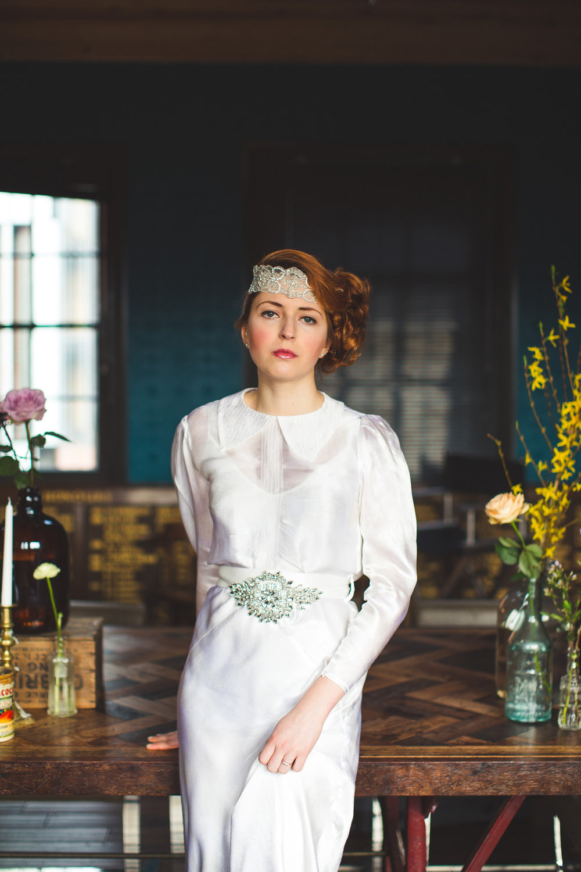 kate-beaumont-vintage-bridal-wedding-dresses-Sheffield-S6-12.jpg