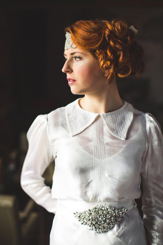kate-beaumont-vintage-bridal-wedding-dresses-Sheffield-S6-13.jpg