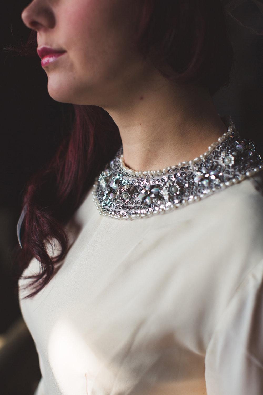 kate-beaumont-vintage-bridal-wedding-dresses-Sheffield-S6-14.jpg