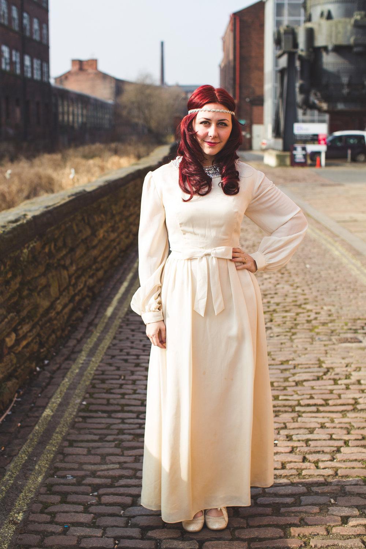 kate-beaumont-vintage-bridal-wedding-dresses-Sheffield-S6-15.jpg