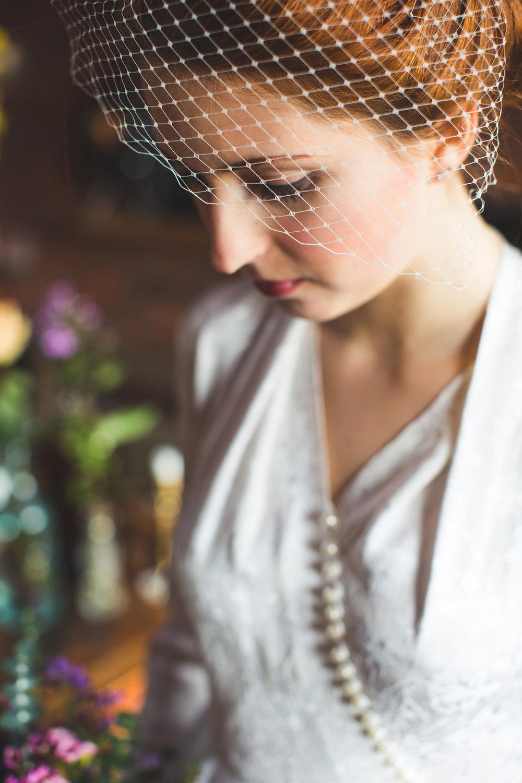 kate-beaumont-vintage-bridal-wedding-dresses-Sheffield-S6-17.jpg