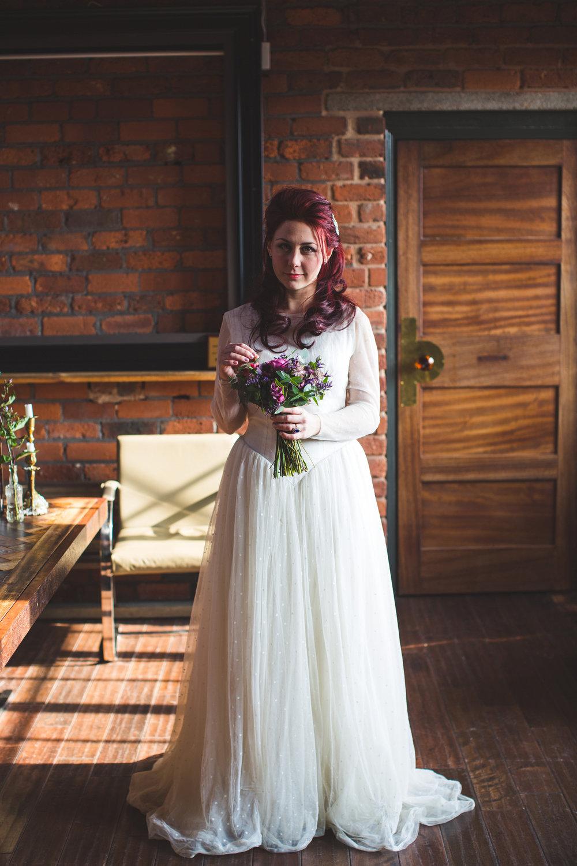 kate-beaumont-vintage-bridal-wedding-dresses-Sheffield-S6-19.jpg