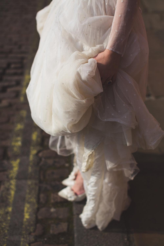 kate-beaumont-vintage-bridal-wedding-dresses-Sheffield-S6-20.jpg