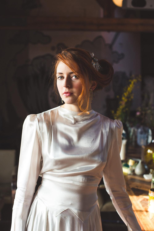 kate-beaumont-vintage-bridal-wedding-dresses-Sheffield-S6-21.jpg