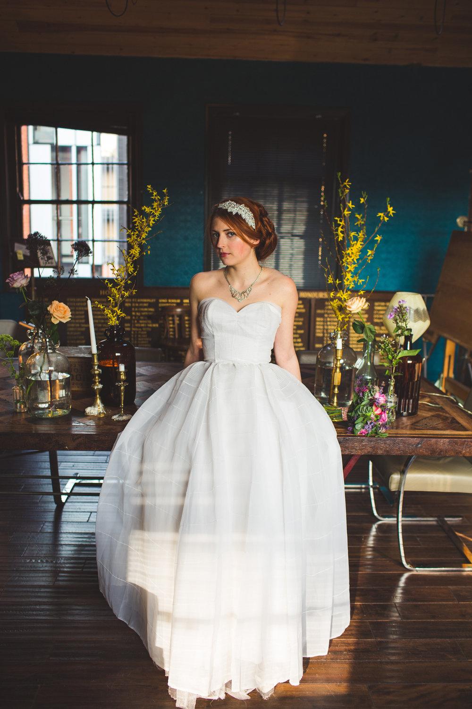 kate-beaumont-vintage-bridal-wedding-dresses-Sheffield-S6-23.jpg