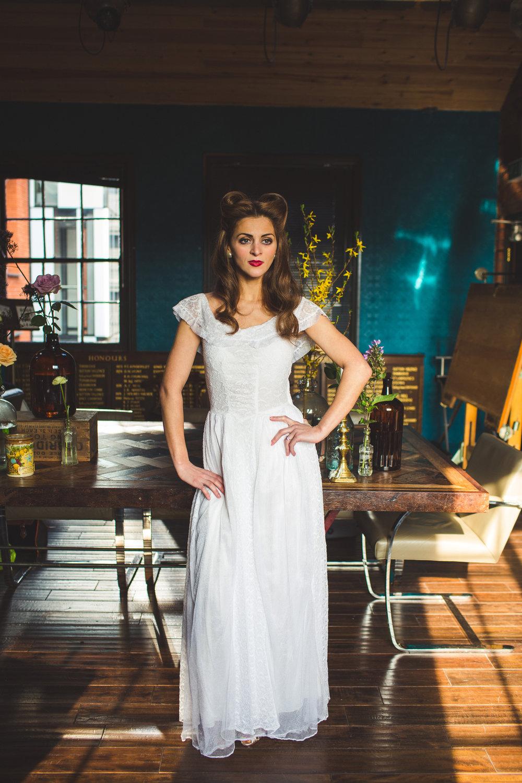 kate-beaumont-vintage-bridal-wedding-dresses-Sheffield-S6-22.jpg
