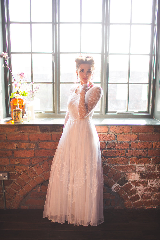 kate-beaumont-vintage-bridal-wedding-dresses-Sheffield-S6-24.jpg