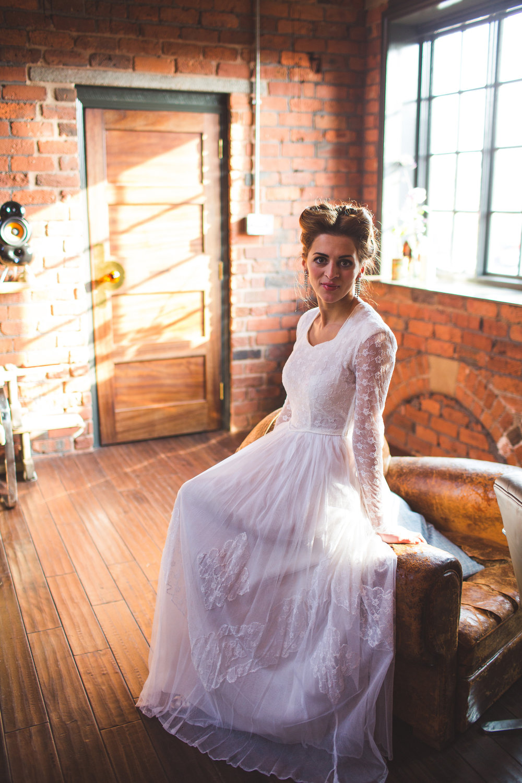 kate-beaumont-vintage-bridal-wedding-dresses-Sheffield-S6-25.jpg