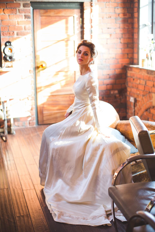 kate-beaumont-vintage-bridal-wedding-dresses-Sheffield-S6-26.jpg