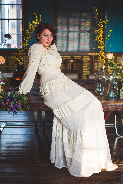 kate-beaumont-vintage-bridal-wedding-dresses-Sheffield-S6-27.jpg