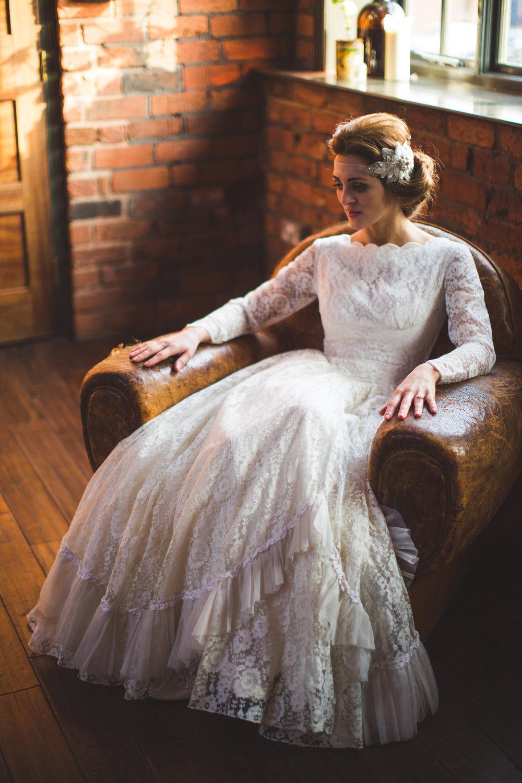kate-beaumont-vintage-bridal-wedding-dresses-Sheffield-S6-28.jpg